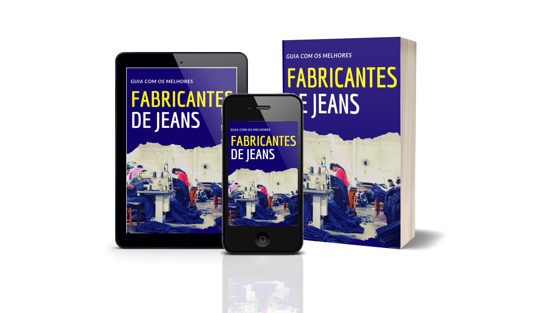 Capa-guia-fabricantes-de-jeans